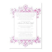 baby shower wording baby shower card wording baby shower rhymes for invitations best of baby shower baby shower wording