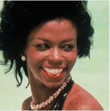 Miss Bahamas 1981 Ava Marilyn Burke... - Miss Universe Bahamas 2016 2017 |  Facebook