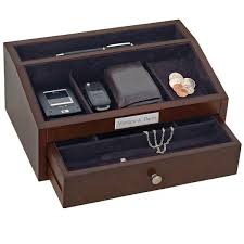mens valet box. Plain Valet To Mens Valet Box E