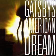 the great gatsby the american dream  evidence of this is the greed and the pursuit of pleasure jay gatsby s constant parties epitomized the corruption of the american dream