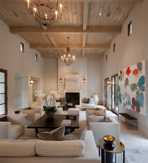 Interior Color Schemes For Living Rooms Interior Color Schemes Living Room Mediterranean With Tongue And