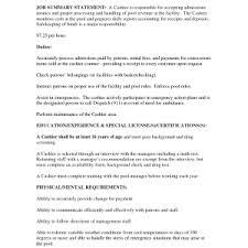 resume sample for caregiver college resume sample for caregiver entrancing sample resume caregiver philippines aswb sample resume caregiver