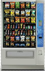 Vending Machine Businesses For Sale Owner Extraordinary Soda And Snack Machines Prices Start 4848 For Single Price Soda