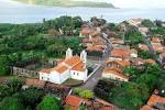 imagem de Alcântara Maranhão n-15