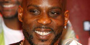 DMX remains in New York hospital, celebrity friends ask for prayers