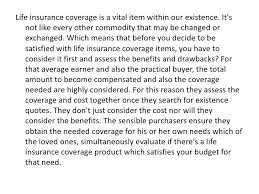 life insurance quotes also life insurance 38 also life insurance quotes texas
