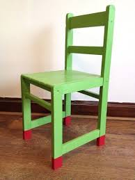 desk chairs childs wooden roll top desk and chair with hand painted kids baby childs
