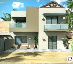 modern home painting ideas house painting ideas house painting house exterior painting ideas exterior exterior house colors in modern home