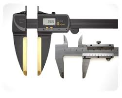Главная Ассортимент Металлорежущий инструмент и оборудование Контрольно измерительный инструмент