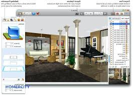 home design programs breathtaking astonishing programs to design a
