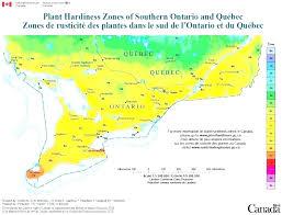 florida growing zones map garden zone map gardening zones garden zones garden zone map search results florida growing zones