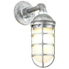 industrial lighting fixtures. Industrial Lighting Fixtures Work Well In Any Space Lowes . H