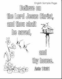 Small Picture amazing bible coloring pages with free printable bible coloring