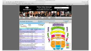 Blumenthal Seating Chart The Book Of Mormon Tickets Charlotte Nc Belk Theatre At