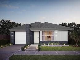 Lot 4 Avis Lane, Gawler East, SA 5118 - House for Sale - realestate.com.au