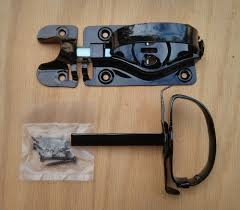 modern door lock hardware. Rare Modern Door Latches Barn R In Home Decor Ideas With Lock Hardware E