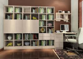 study room furniture design. Modern Bookshelf For Study Room Bookcase Design Photos On Furniture