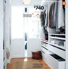 ikea closet organizer walk in closet organizer ideas ikea