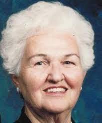 Evelyn RIGGS Obituary (2014) - Ft. Thomas, Kentuckyk, KY - The Cincinnati  Enquirer