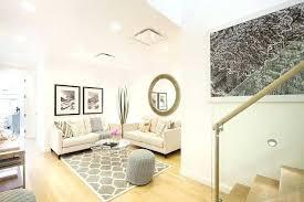 hardwood floor living room ideas dark wood floor living room ideas white wall design glass windows
