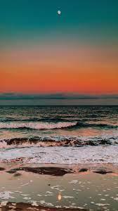 Water Vintage Aesthetic Ocean Wallpaper ...