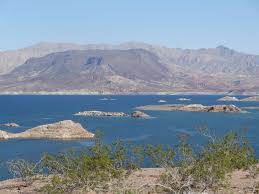 7 reasons las vegas is a great place to live no seriously caption lake mead is just 20 minutes outside vegas it s a great place to