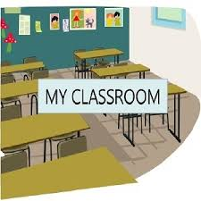 my classroom essay an english essay on my classroom for kids of my classroom essay an english essay on my classroom for kids of class 1 to 5