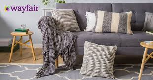 Home Furniture Distribution Center Simple Wayfair Online Home Store For Furniture Decor Outdoors More