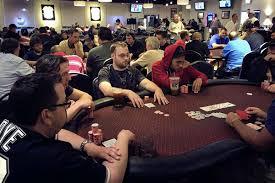 ผลการค้นหารูปภาพสำหรับ live poker