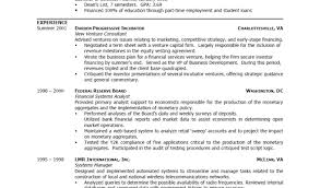 Resume Examples College Students Supply List Template Dental
