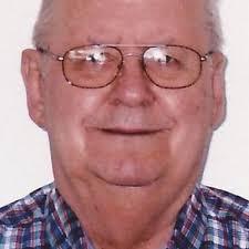Warren Smith | Obituaries | qconline.com