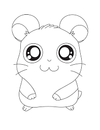 Small Picture Cartoon Panda Coloring Pages Panda Sheets Pictures Within Cartoon
