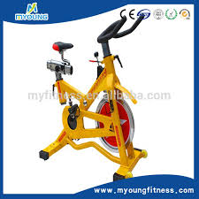 spin bike seat cover exercise bike parts exercise bike parts supplieranufacturers