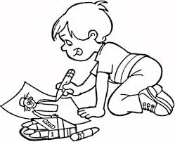 Small Picture How To Draw Coloring Pages Coloring Coloring Pages
