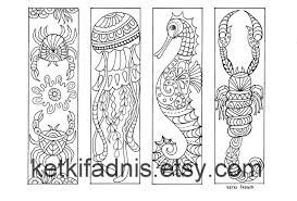 Mandala Kleurplaat Quote Mandala A Colorier Gratuit A Imprimer 17