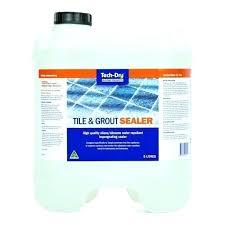grout sealer for showers bathroom tile sealer tech dry tile and grout sealer bathroom shower tile
