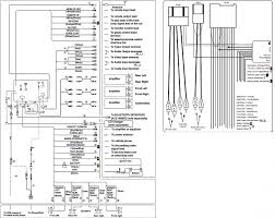 Alpine Radio Diagram unusual stereo wiring harness guide ideas electrical circuit