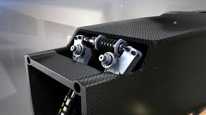 new f1 car release datesMercedes confirm W08 car launch date as 2017 preparations continue