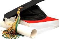 Поздравляем с защитой кандидатской диссертации Пермский  Поздравляем с защитой кандидатской диссертации