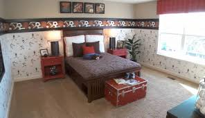 ideas bedroom gorgeous year girl decorating four drop old boy bedrooms marvelous 4 5 3