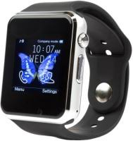 Смарт <b>часы</b> и фитнес браслеты <b>Smart Watch</b> - каталог цен, где ...