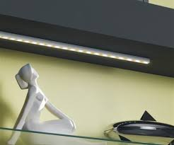 lighting for display cabinets. dysplaycabinetlight2jpg displaylightjpg lighting for display cabinets
