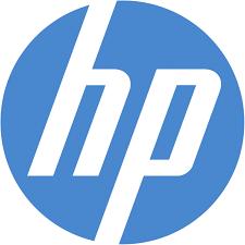 HP führt neues Logo ein - aus altem Entwurf - DESIGNBOTE