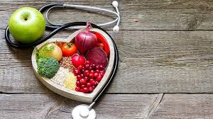 Low Bp Diet Chart Dash Diet What To Know For Weight Loss And Lower Blood