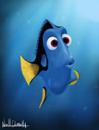 finding nemo dory by the avenged evil on pixar finding nemo dory by the avenged evil on