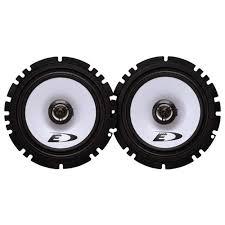Автомобильная акустика <b>Alpine SXE</b>-<b>1725S</b> от 2225 р., купить со ...