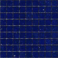 dark blue tiles. Wonderful Tiles Image Is Loading SAMPLEofDarkBlueStarlightStardustQuartzMosaics For Dark Blue Tiles