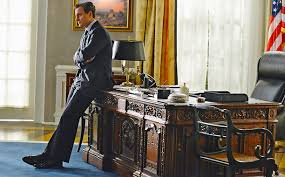 oval office chair. We Compare The Oval Offices Office Chair
