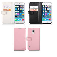 iphone 5 verkkokauppa