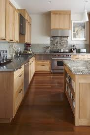modern wood kitchen cabinets luxury 33 modern style cozy wooden kitchen design ideas